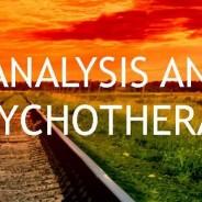 Jungian Analysis Toronto