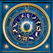 Jungian Astrology
