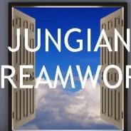 Jungian Dream Analysis Toronto