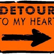 Detour – Ruth Feldman